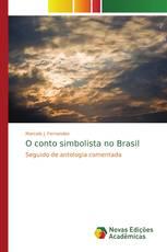 O conto simbolista no Brasil