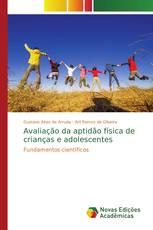 Avaliação da aptidão física de crianças e adolescentes