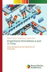 Engenharia Simultânea e Just in Time