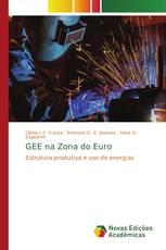 GEE na Zona do Euro