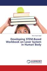 Developing STEM-Based Workbook on Lever System in Human Body