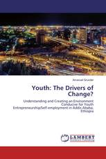 Youth: The Drivers of Change?
