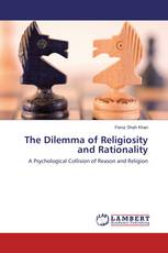 The Dilemma of Religiosity and Rationality
