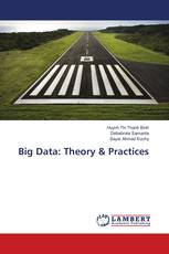 Big Data: Theory & Practices