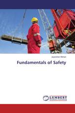 Fundamentals of Safety