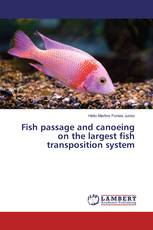 Fish passage and canoeing on the largest fish transposition system