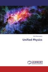 Unified Physics