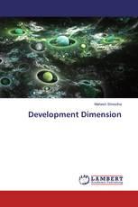 Development Dimension