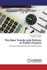 The New Trends and Policies in Public Finance