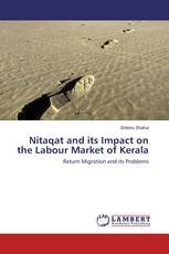 Nitaqat and its Impact on the Labour Market of Kerala