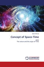Concept of Space–Time