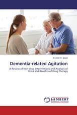 Dementia-related Agitation
