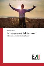 Le competenze del successo