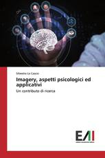 Imagery, aspetti psicologici ed applicativi