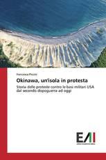 Okinawa, un'isola in protesta