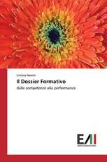 Il Dossier Formativo
