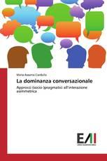 La dominanza conversazionale