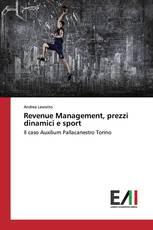 Revenue Management, prezzi dinamici e sport