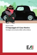 Il linguaggio di Cosa Nostra