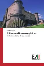 IL Castrum Novum Angioino