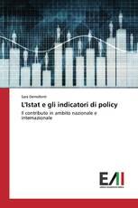 L'Istat e gli indicatori di policy