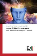 La relatività della coscienza