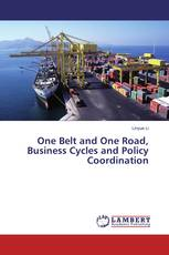 One Belt and One Road, Business Cycles and Policy Coordination
