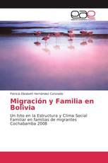 Migración y Familia en Bolivia