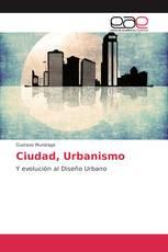 Ciudad, Urbanismo