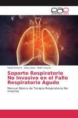 Soporte Respiratorio No Invasivo en el Fallo Respiratorio Agudo
