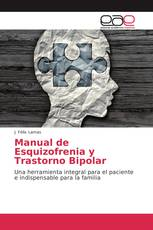 Manual de Esquizofrenia y Trastorno Bipolar