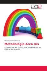 Metodología Arco Iris
