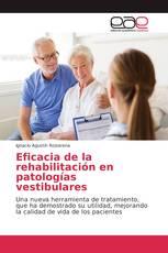 Eficacia de la rehabilitación en patologías vestibulares