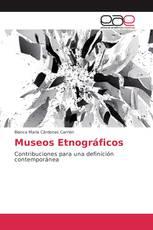 Museos Etnográficos