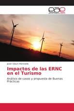 Impactos de las ERNC en el Turismo