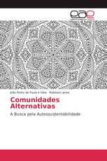 Comunidades Alternativas