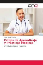 Estilos de Aprendizaje y Pràcticas Médicas