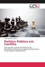 Política Pública em Conflito
