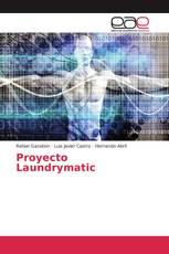 Proyecto Laundrymatic