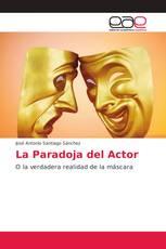 La Paradoja del Actor