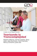 Teorizando la Transcomplejidad
