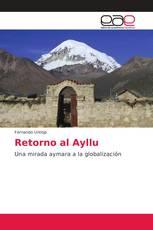 Retorno al Ayllu