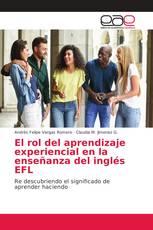 El rol del aprendizaje experiencial en la enseñanza del inglés EFL