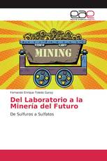 Del Laboratorio a la Minería del Futuro