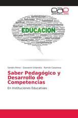 Saber Pedagógico y Desarrollo de Competencias
