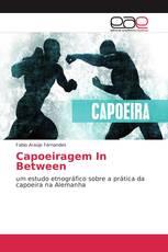 Capoeiragem In Between