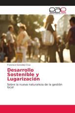 Desarrollo Sostenible y Lugarización