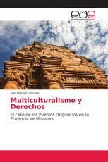 Multiculturalismo y Derechos