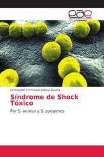 Síndrome de Shock Tóxico