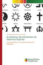 A presença de elementos da Doutrina Espírita
